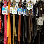 Collars leads harnesses