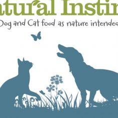 Natural instinct 3