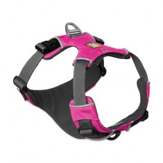 front range pink 1