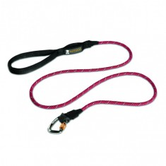 knot-a-leash_redrock