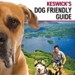 Keswick Dog Friendly Magazine